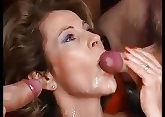 discuss impossible female ejaculation dildo simply magnificent phrase